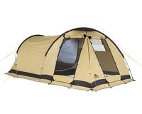 Палатка Alexika Nevada 4 (2016)