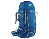 Рюкзак Lowe Alpine Elbrus 65:75