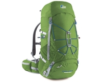 Рюкзак Lowe Alpine Cholatse II ND50:60