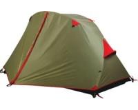 Палатка Verticale Beetle 2 Pro