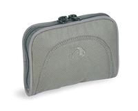 Кошелек Tatonka Plain Wallet