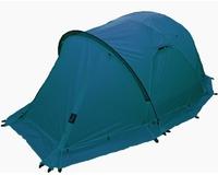 Палатка Normal Буран 4 N