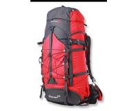 Рюкзак RedFox Glacier 55
