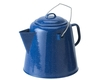 Кофейник GSI Coffee Boiler 20 Cup