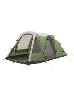 Палатка Outwell Dayton 4