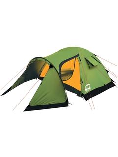 Палатка Alexika KSL Cherokee 4