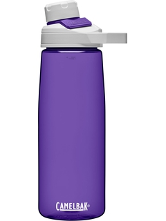 Бутылка Camelbak Chute Mag 0.75L