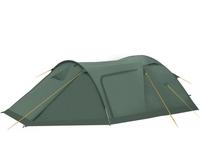 Палатка BTrace Trail