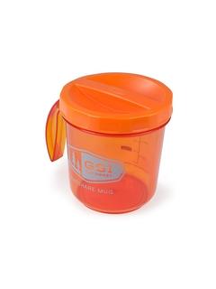 Кружка GSI Fairshare Mug