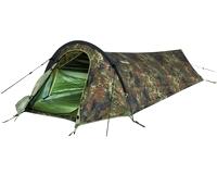 Палатка Alexika Mark 32 Biv