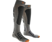 Носки X-Socks Ski Silk-Merino Man