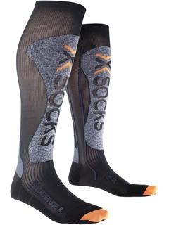 Носки X-Socks Ski Energizer Light