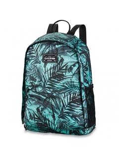 Рюкзак Dakine Stashable Backpack 20L