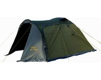 Палатка Canadian Camper Rino 3