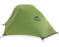 Палатка MSR Elixir 4 (2015)
