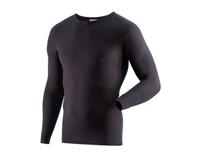 Guahoo рубашка Everyday Heavy 21-0400 S