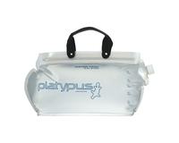 Резервуар для воды Platypus Water Tank 6.0 L