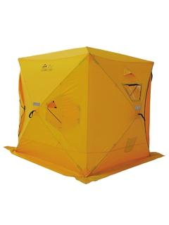 Палатка Tramp IceFisher RU 2