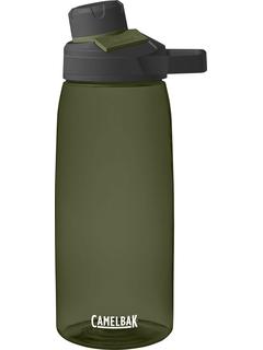 Бутылка Camelbak Chute Mag 1.0L