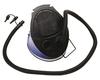 Насос Outwell Foot Pump 3L