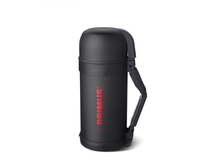 Контейнер для еды Primus C&H Food Vacuum Bottle 1.2 L