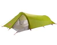 Палатка Jack Wolfskin Gossamer