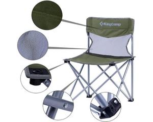 Стул KingCamp Compact Chair L