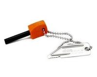 Огниво Fire-Maple Fire-Starter с кресалом на цепочке