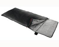 Спальный мешок VauDe Sioux 500 rect XL