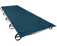 Кровать Therm-a-rest LuxuryLite Mesh Cot Regular