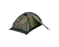 Палатка Talberg Camo 2 Pro