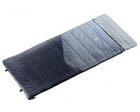 Спальный мешок Deuter Space XL