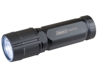 Фонарь Coleman High Power Aluminum Led
