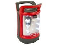 Лампа Coleman CPX 6 Duo Led Lantern