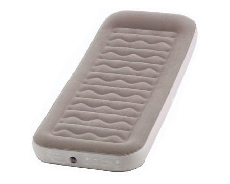 Надувная кровать Outwell Deluxe Single