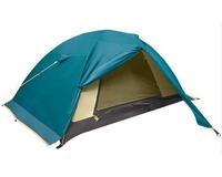Палатка Nova Tour Эксплорер 2 N