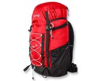 Рюкзак RedFox Light 35