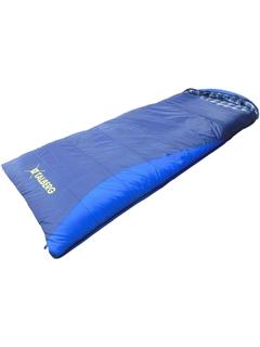 Спальный мешок Talberg Bussen -11C