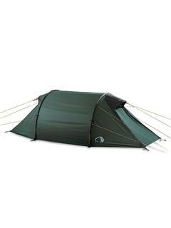 Палатка Tatonka Arctis 2