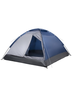 Палатка Trek Planet Lite Dome 3