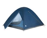 Палатка Trek Planet Oregon 2