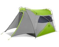 Палатка Nemo Wagontop 4P