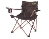 Кресло Canadian Camper CC-6506 AL