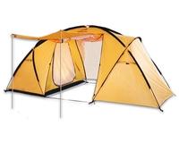 Палатка Normal Элефант