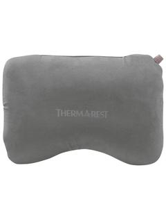 Подушка Therm-a-rest Air Head Pillow