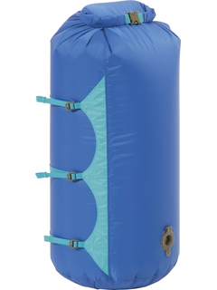 Гермомешок Exped Waterproof Compression Bag M