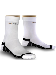 Носки X-Socks Multitalent Long