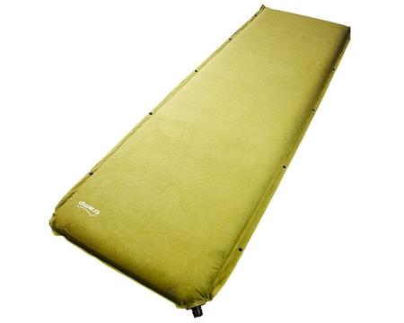 Самонадувающийся коврик  Tramp TRI-015