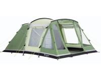 Палатка Outwell Birdland L