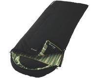 Спальный мешок Outwell Camper